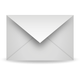 clickable email link