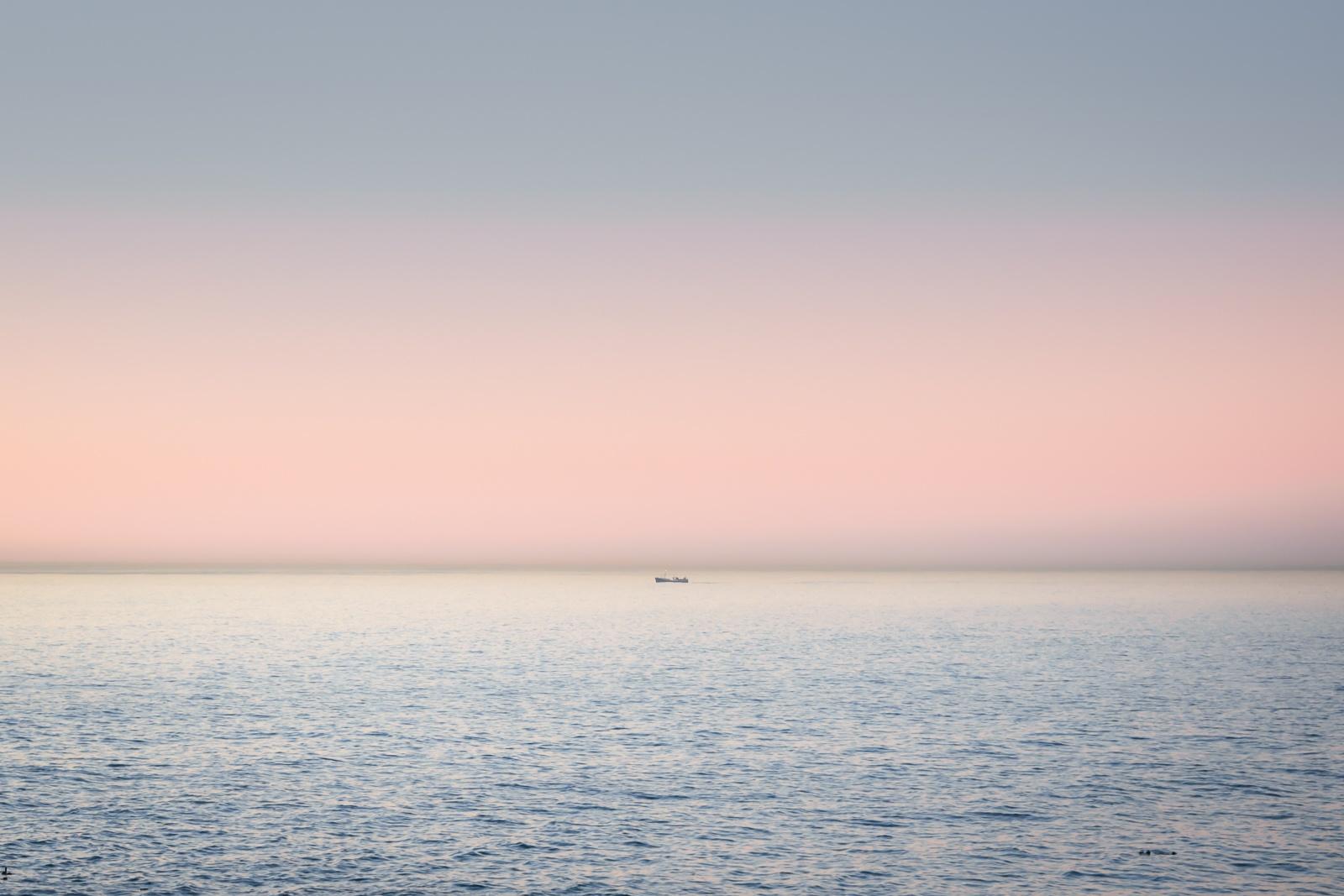 fine art Seascape photographic print